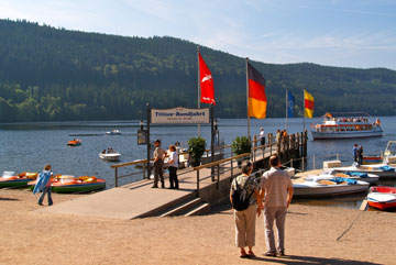 Titisee-1