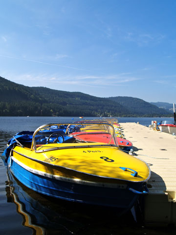 Titisee-4